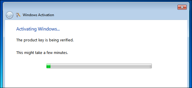 Windows-7-Aktivierung[4]