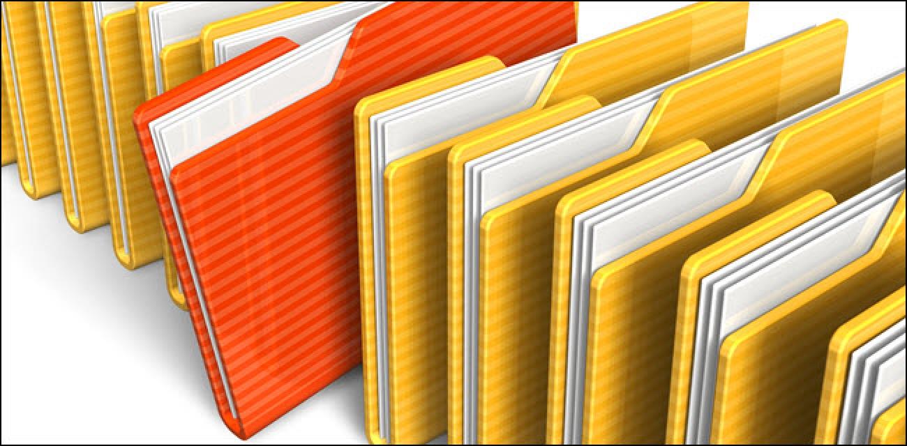 So ändern Sie den Standardordner für Speicherort und lokale Dateien in Word 2013