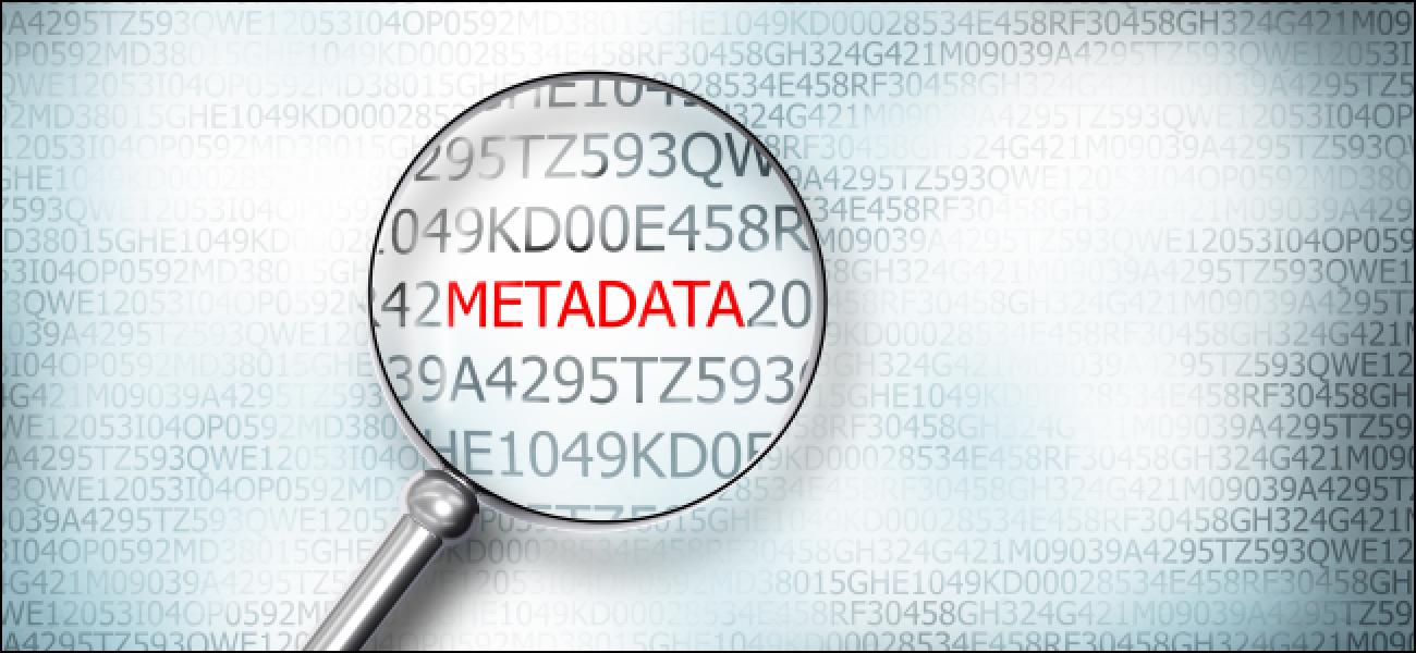 So zeigen Sie EXIF-Metadaten für Fotos auf einem iPhone oder iPad an