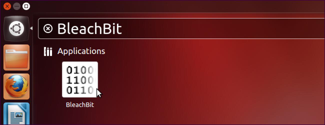 """7 Tipps, um BleachBit, einen """"CCleaner für Linux"""", optimal zu nutzen"""