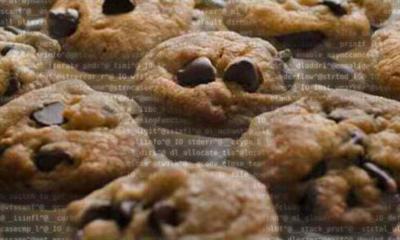 So löschen Sie Cookies in den beliebtesten Webbrowsern unter Windows