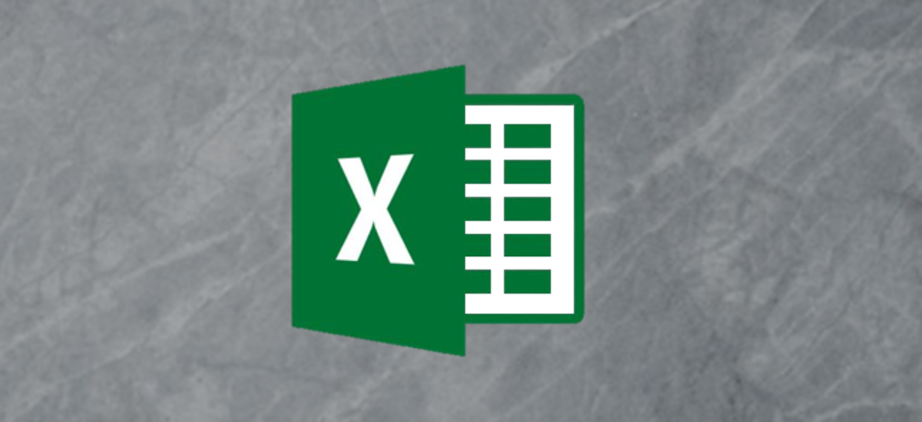 So berechnen Sie prozentuale Erhöhungen in Excel