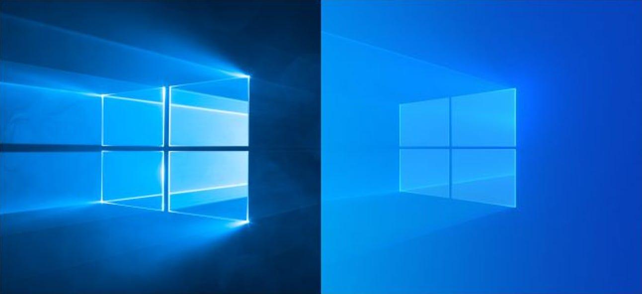 Vier Jahre Windows 10: Unsere 15 Lieblingsverbesserungen