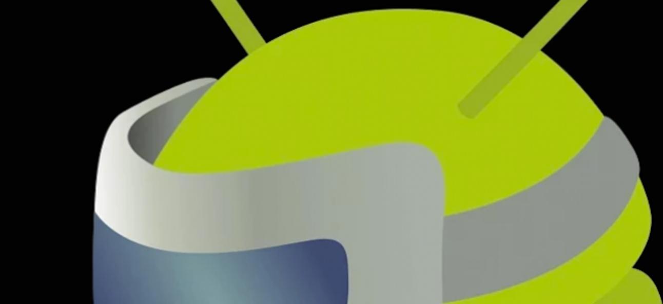 Verwendung von ARC Welder von Google zum Ausführen von Android-Apps in Chrome