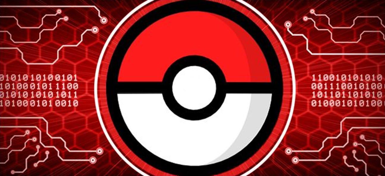 Pokémon Go hat vollen Zugriff auf Ihr Google-Konto.  Hier erfahren Sie, wie Sie das Problem beheben können [Updated]