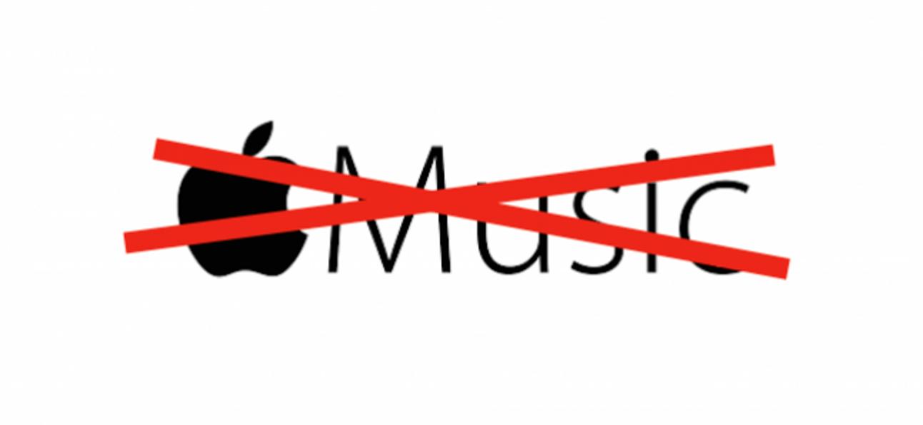 So kündigen Sie Ihr Apple Music-Abonnement (oder ein anderes Abonnement)