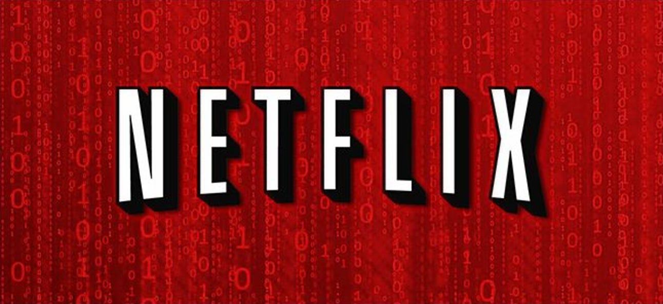 So sehen Sie, ob Ihr ISP Netflix drosselt