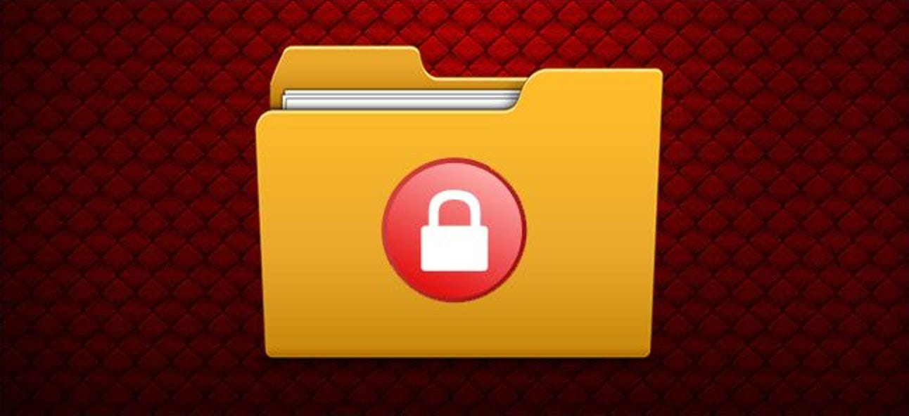 Beheben Sie die Löschfehler bei der Verwendung von Dateien auf Netzwerklaufwerken, indem Sie die Windows-Miniaturbildgenerierung deaktivieren