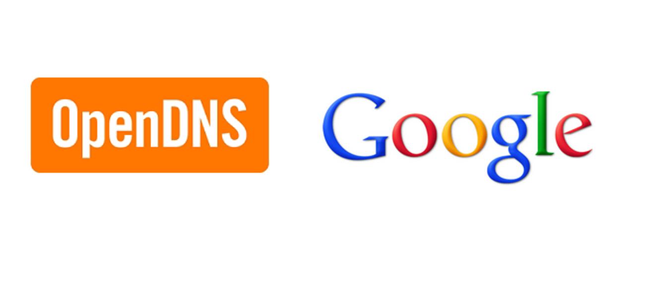 So wechseln Sie zu OpenDNS oder Google DNS, um das Surfen im Internet zu beschleunigen