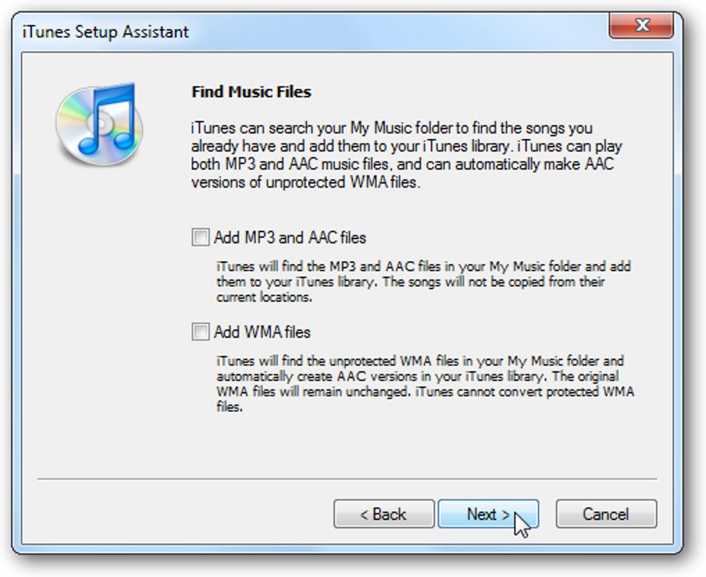 10 Tipps, um iTunes für Windows schneller laufen zu lassen