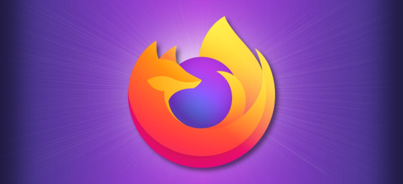 Aktivieren (oder Deaktivieren) von Cookies in Mozilla Firefox