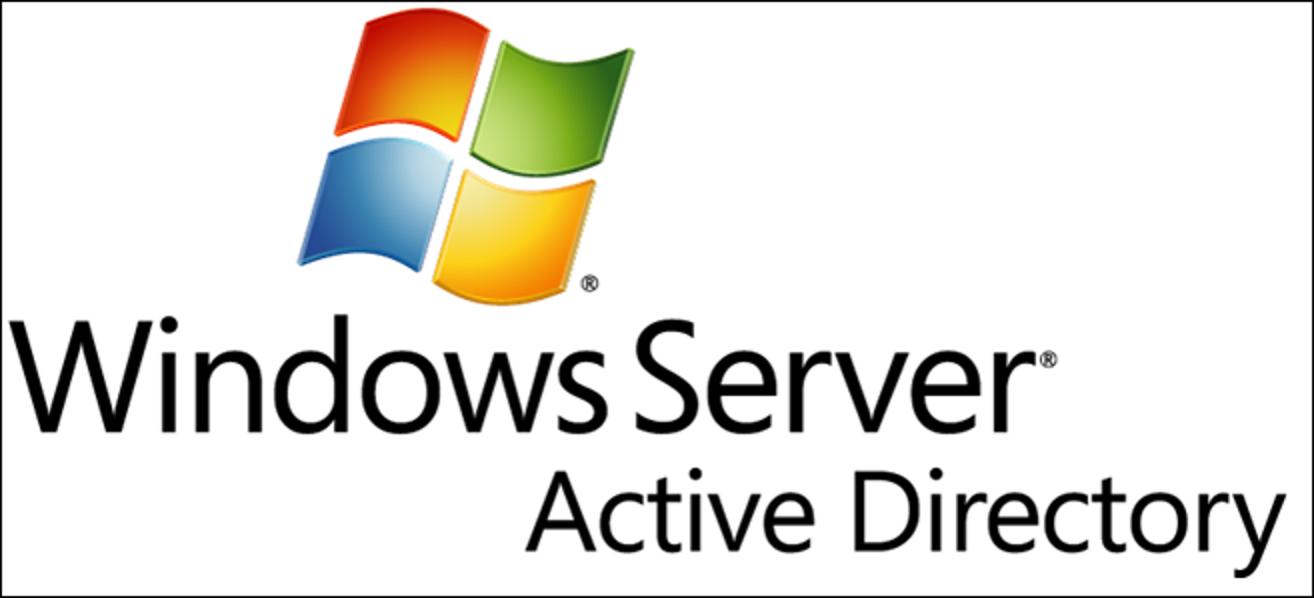 So installieren Sie Active Directory unter Windows Server 2008 R2