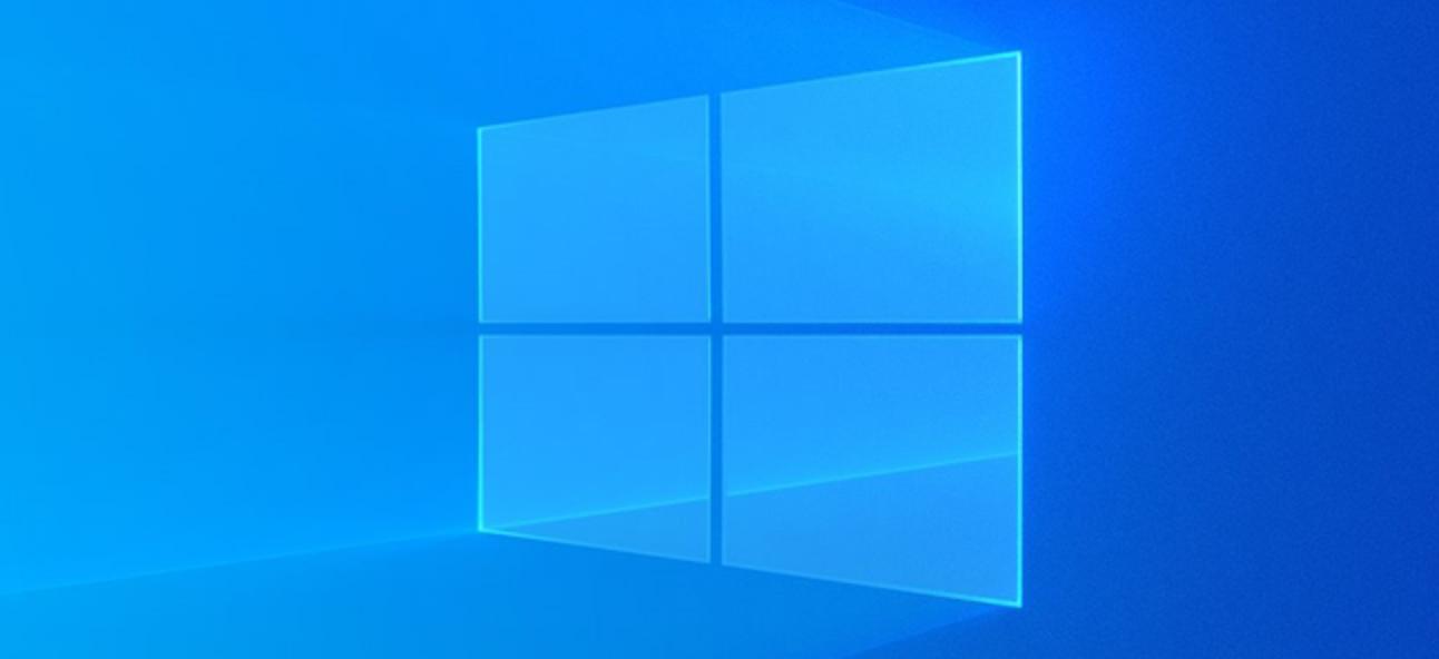 """Verwendung des """"Neuanfangs"""" von Windows 10 beim Update vom Mai 2020"""