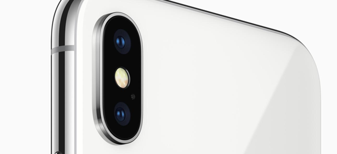 Warum verwenden einige Smartphones mehrere Kameras?