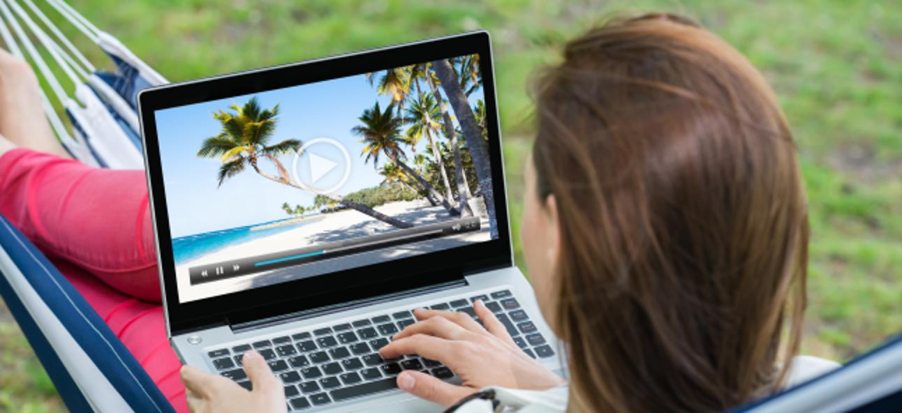 Die besten kostenlosen Video-Player für Windows