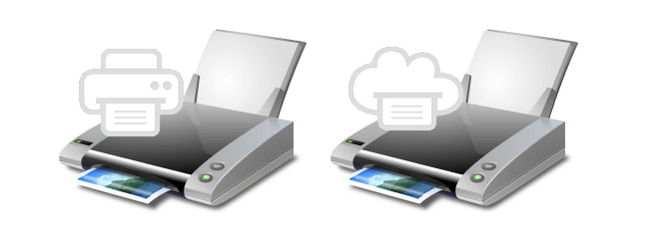 So drucken Sie eine beliebige Datei von Android aus, ohne sie auf Ihren PC zu kopieren