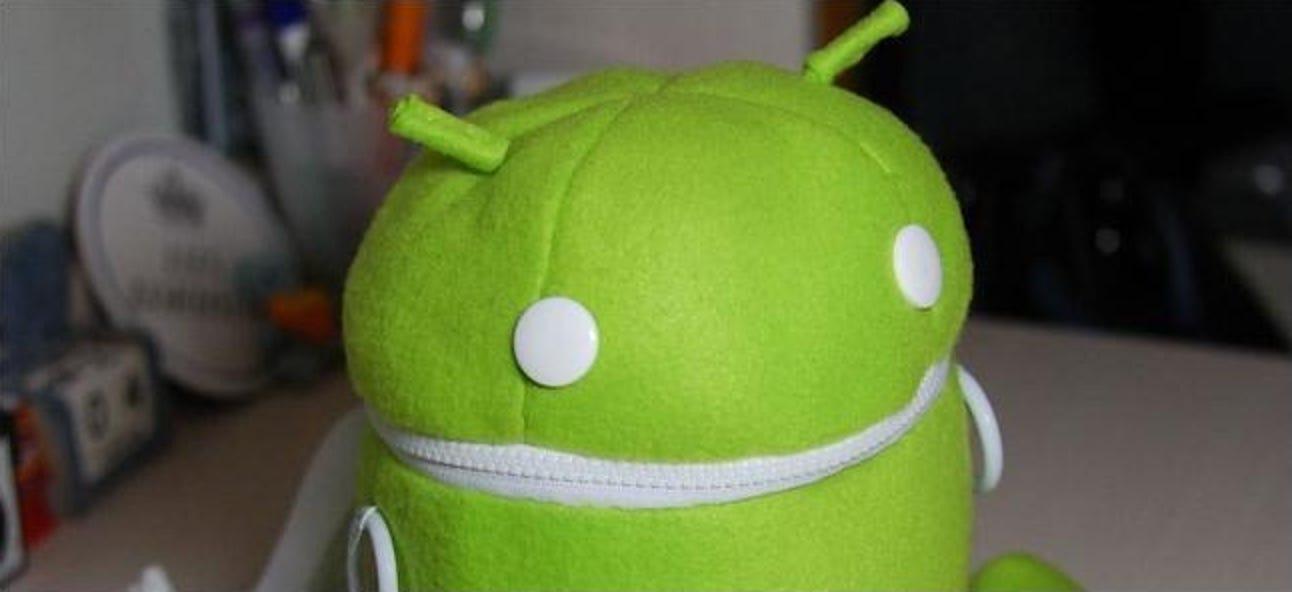 So installieren und verwenden Sie ADB, das Android Debug Bridge-Dienstprogramm