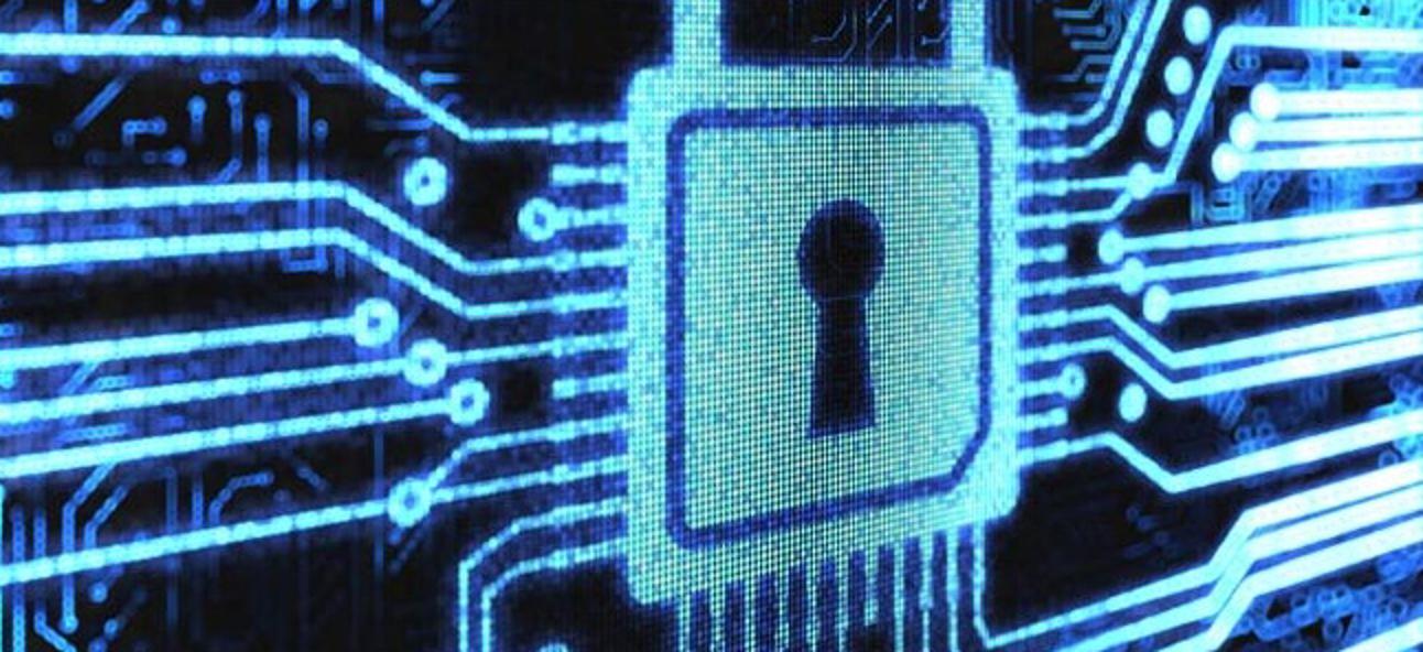 So schützen Sie sich vor Viren, Hackern und Dieben