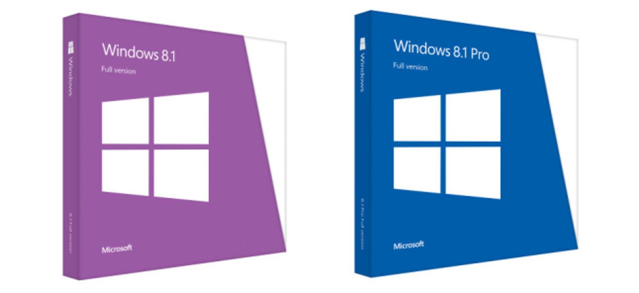 Was Sie über Windows 8.1 wissen müssen