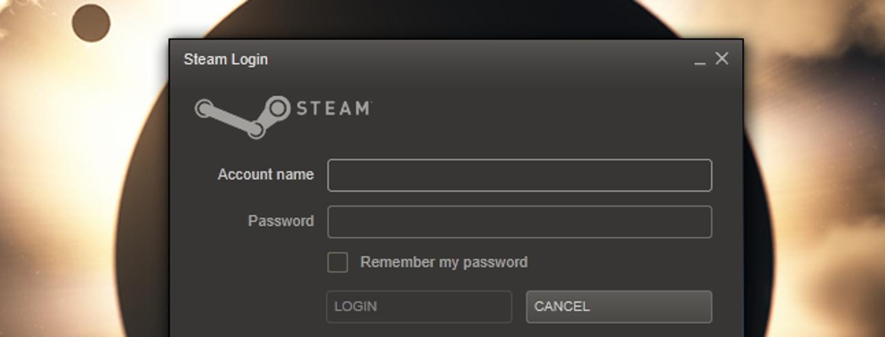 6 Tipps zur Fehlerbehebung bei Steam