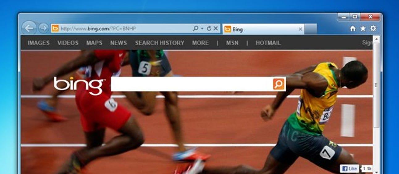Browser Langsam?  So machen Sie Internet Explorer 9 wieder schnell