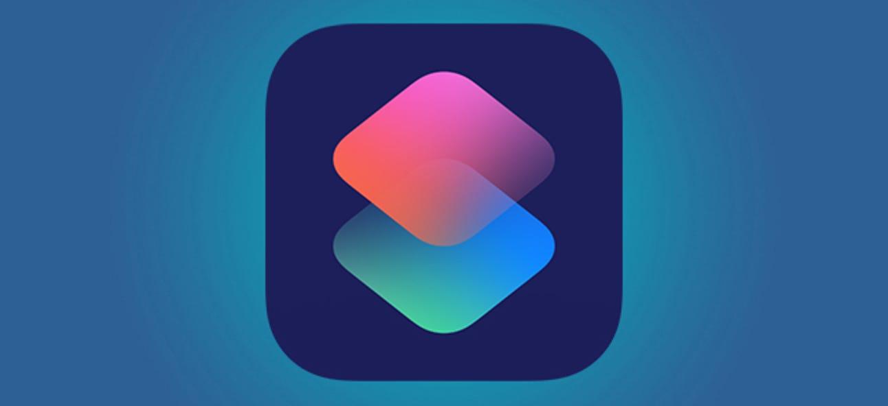 So suchen Sie schnell eine Website mithilfe von Verknüpfungen auf iPhone und iPad