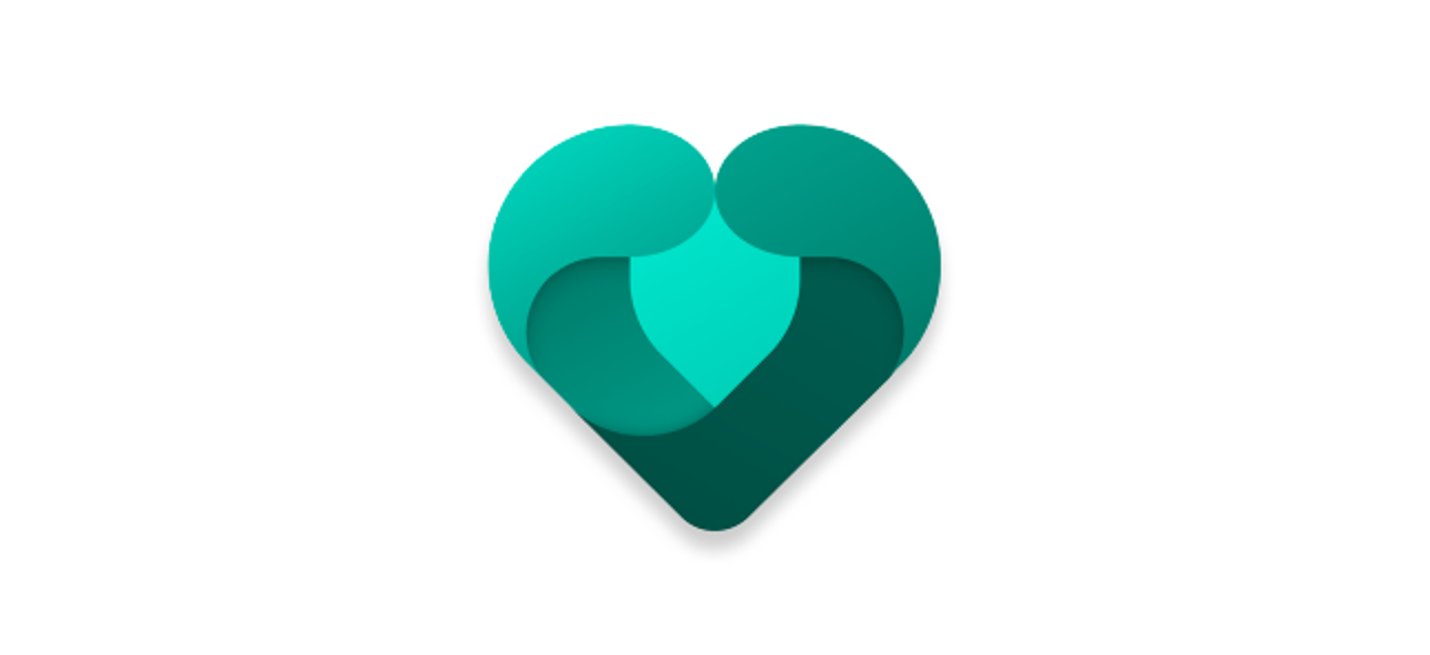 Einrichten und Verwenden der Microsoft Family Safety App