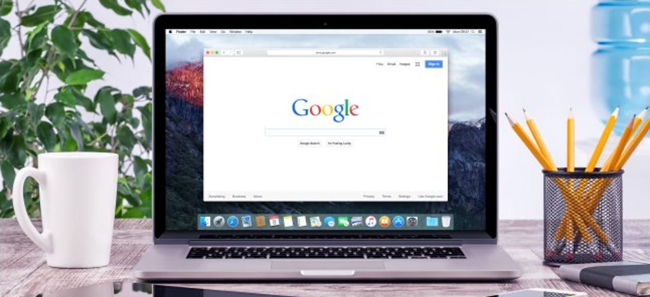 11 Tipps für die Arbeit von zu Hause auf einem Mac