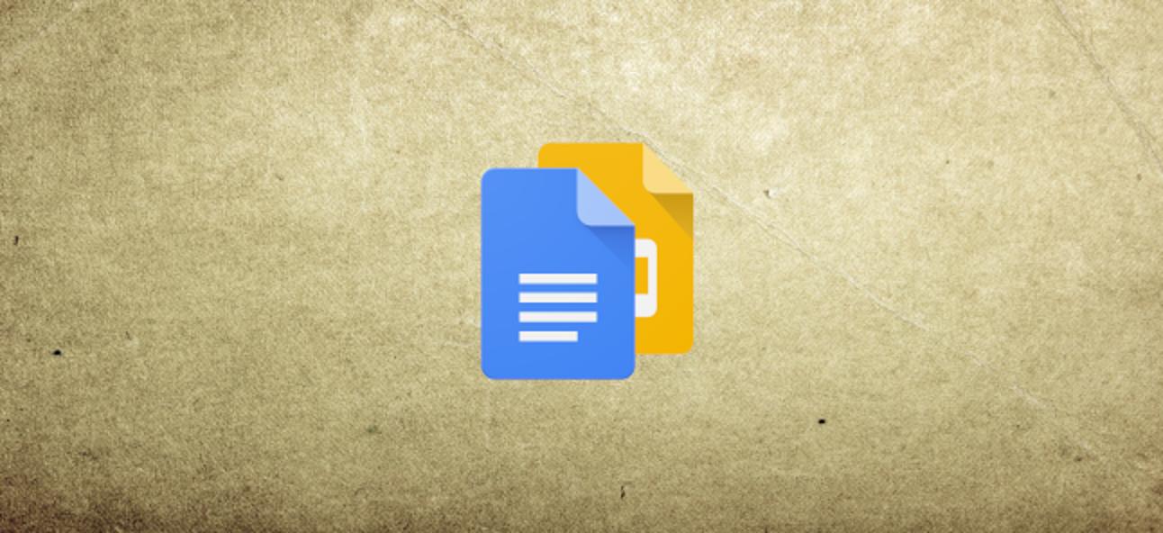 So formatieren Sie hochgestellten oder tiefgestellten Text in Google Text & Tabellen