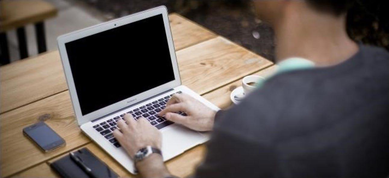 3 Tools, mit denen die Hardware Ihres Mac unter Windows mit Boot Camp besser funktioniert