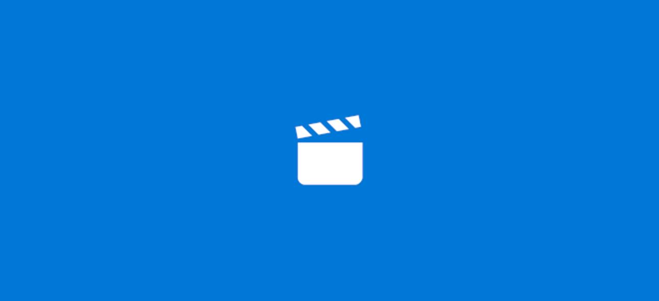 So spielen Sie nicht unterstützte Videoformate unter Windows 10 ab