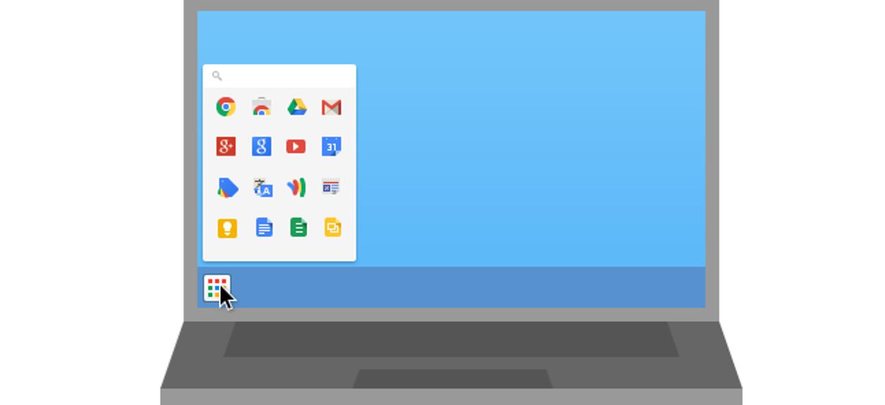Chrome bringt Apps auf Ihren Desktop: Lohnt es sich, sie zu verwenden?