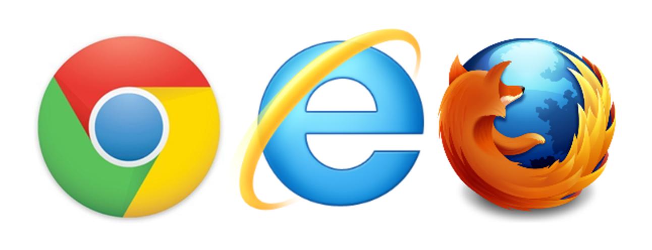 Ändern Sie schnell Ihren Standard-Webbrowser in Windows in der Taskleiste
