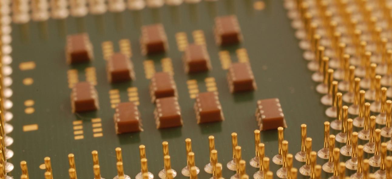 Wann wird der Cache einer CPU in den Hauptspeicher zurückgespült?