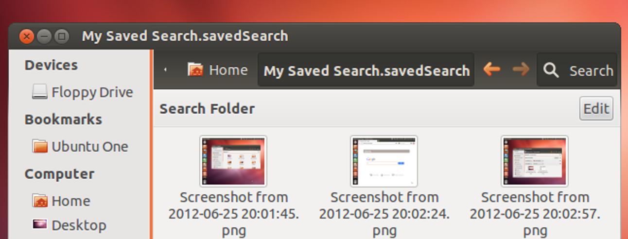 7 Funktionen des Ubuntu-Dateimanagers, die Sie möglicherweise nicht bemerkt haben