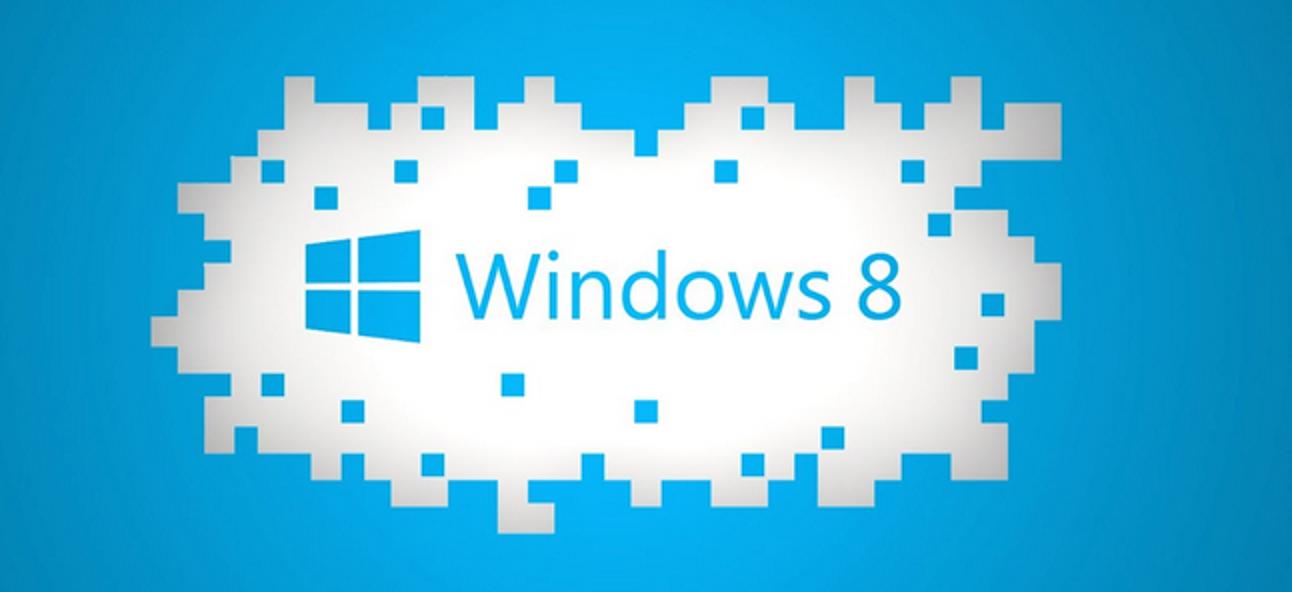 So heften Sie eine beliebige Datei an den Startbildschirm in Windows 8 an