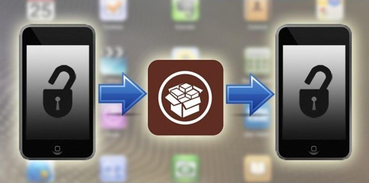 So behalten Sie Ihre Jailbreak-Apps und -Einstellungen zwischen iOS-Upgrades bei