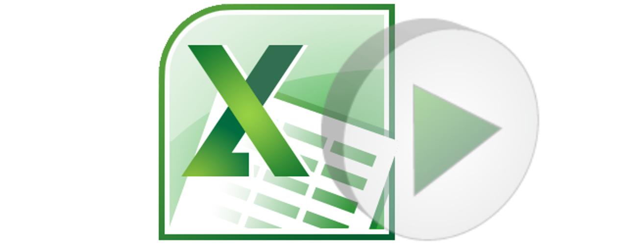 Erfahren Sie, wie Sie mit Excel-Makros mühsame Aufgaben automatisieren