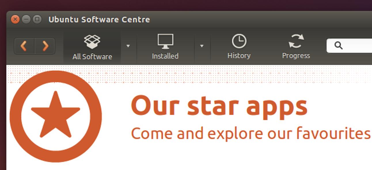 Wechseln Sie einfach zu Linux, wenn Sie viel Freeware herunterladen möchten