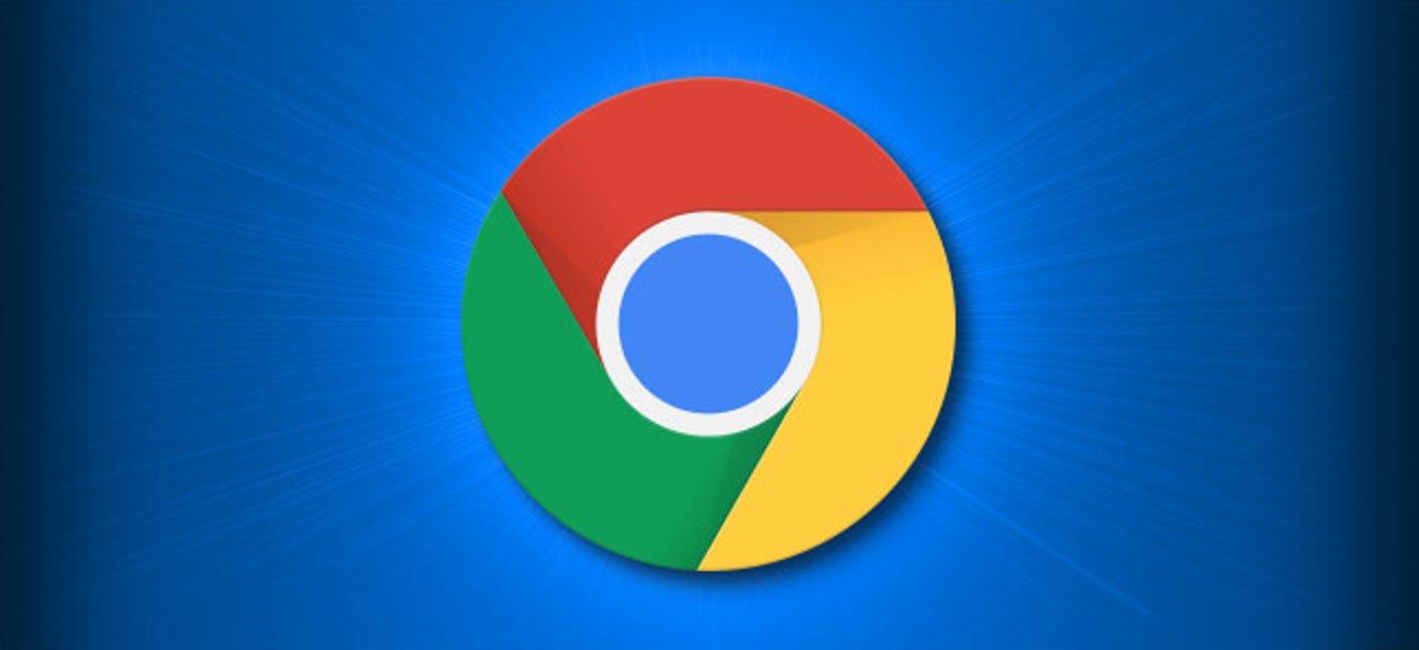 So ändern Sie die Standardtextgröße von Chrome