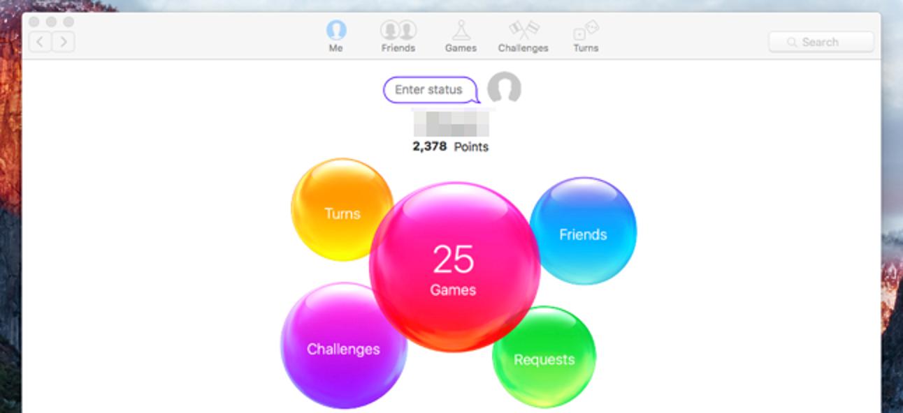 So deaktivieren Sie das Game Center auf Ihrem iPhone, iPad und Mac