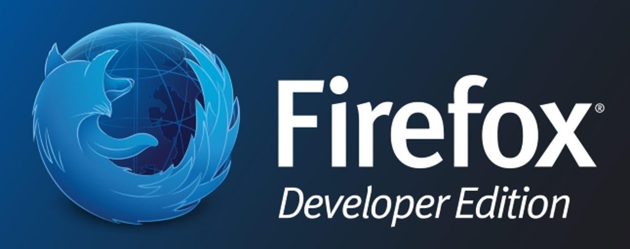 Was ist der Unterschied zwischen der regulären und der Entwicklerversion von Firefox?