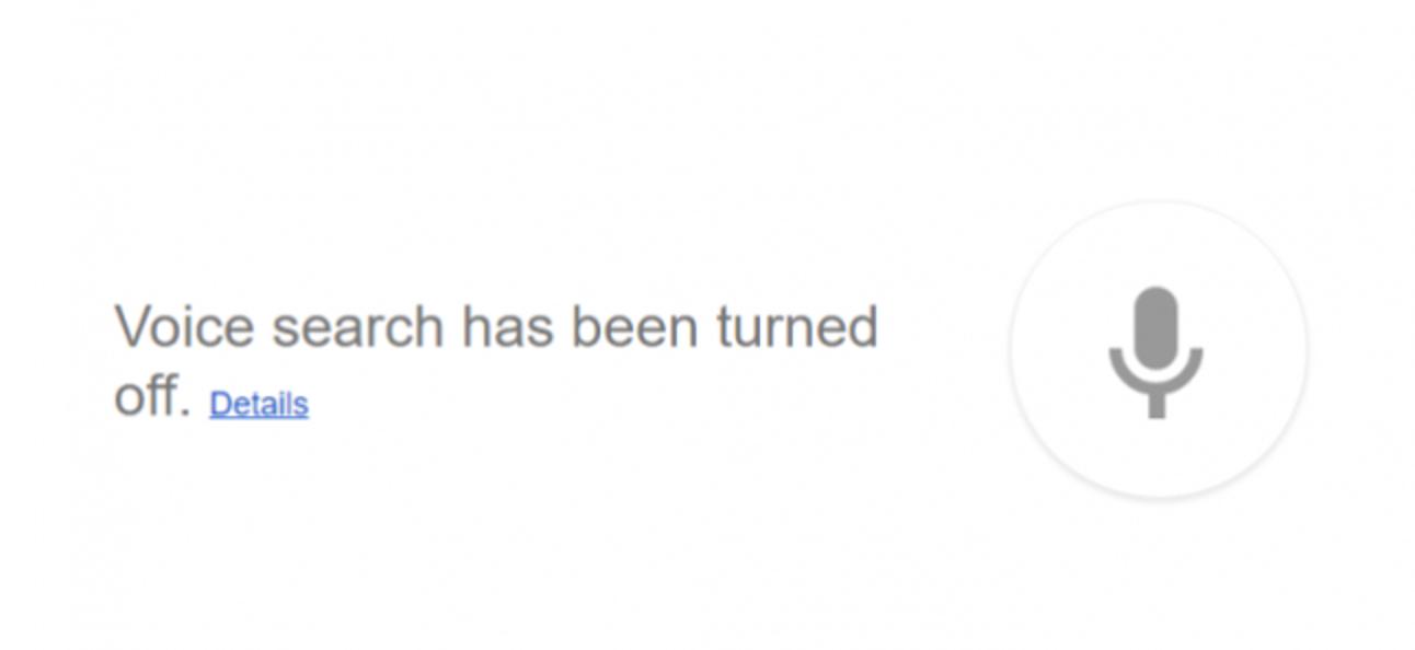 """So deaktivieren und löschen Sie Ihren """"Ok Google"""" -Historie"""