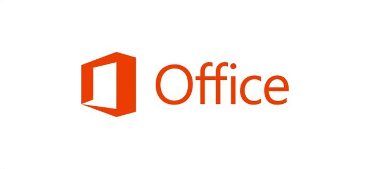 So aktualisieren Sie Microsoft Office Apps unter Windows 10 und Mac