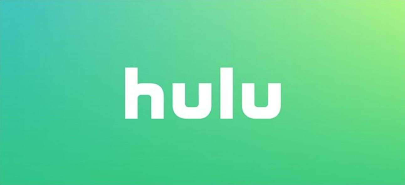 So kündigen Sie Ihr Hulu-Abonnement