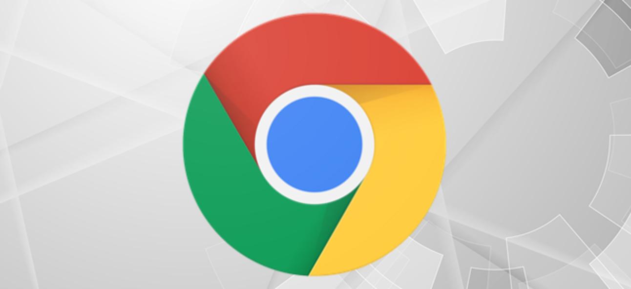 So öffnen Sie Google Chrome mithilfe der Eingabeaufforderung unter Windows 10