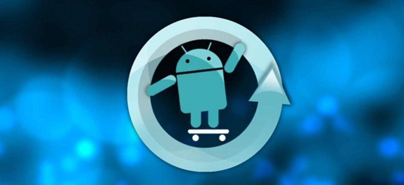 5 Gründe für die Installation eines benutzerdefinierten Android-ROM (und warum Sie dies möglicherweise nicht möchten)