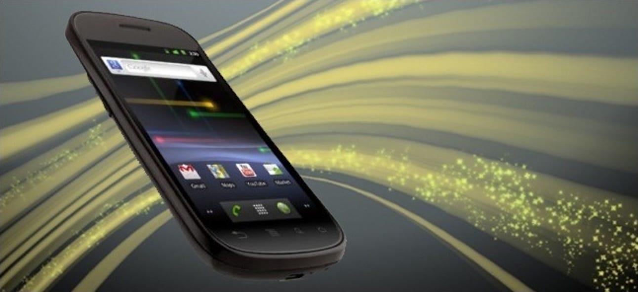 So leiten Sie Ihren gesamten Android-Verkehr durch einen sicheren Tunnel