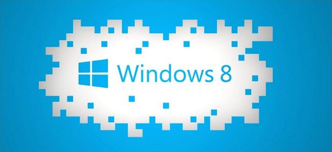 So teilen Sie Ihre 3G / 4G-Internetverbindung mit anderen Geräten von Ihrem Windows-Tablet aus