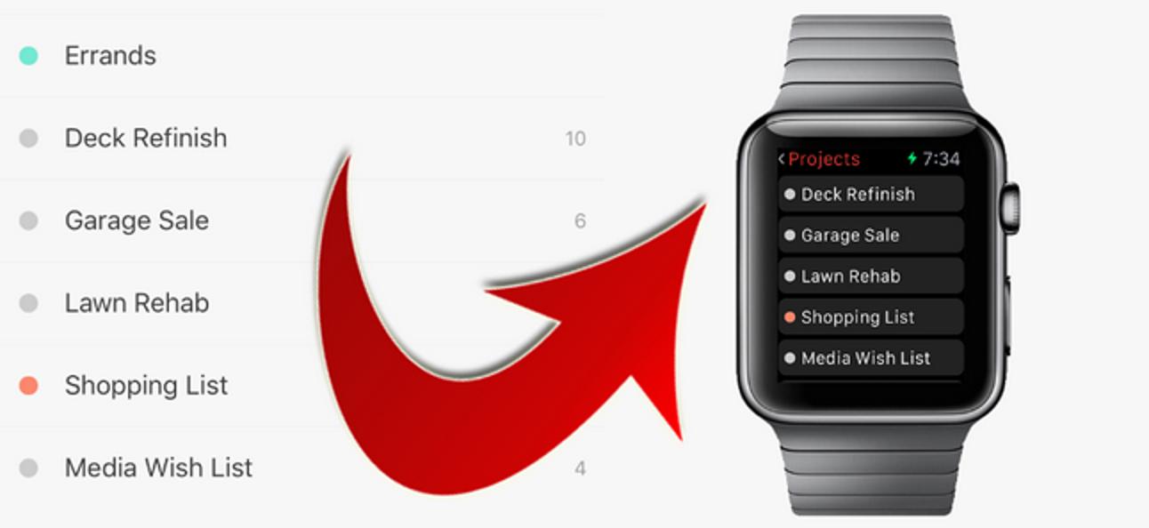So finden und installieren Sie Apps auf Ihrer Apple Watch